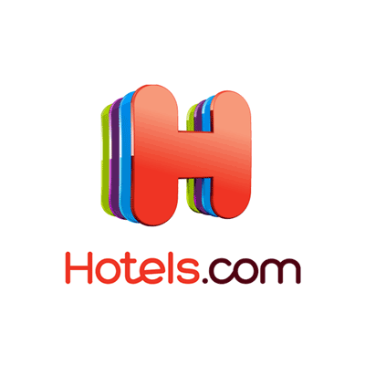 Hotels.com (part of Expedia Inc.)