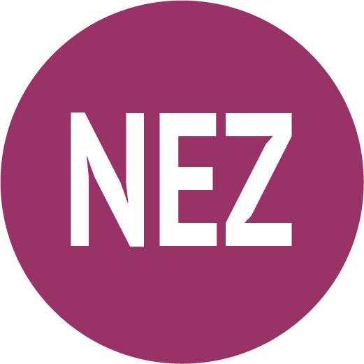 Nez Limited