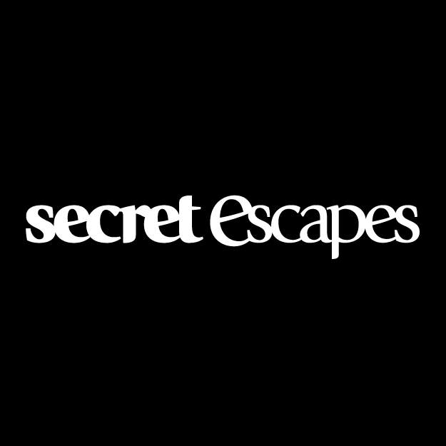 Secret Escapes