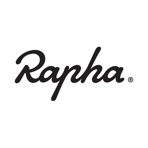 Rapha Racing Ltd