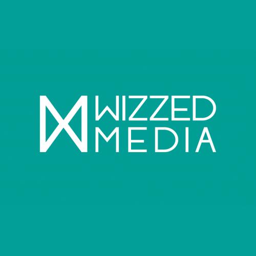 Wizzed Media Limited