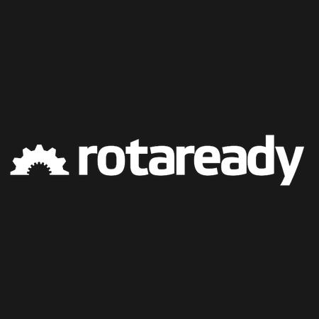 Rotaready