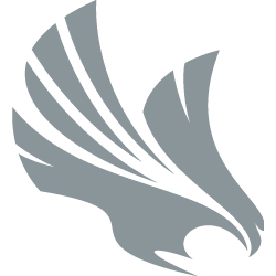 Hawk Safety