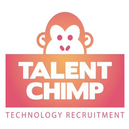 Talent Chimp