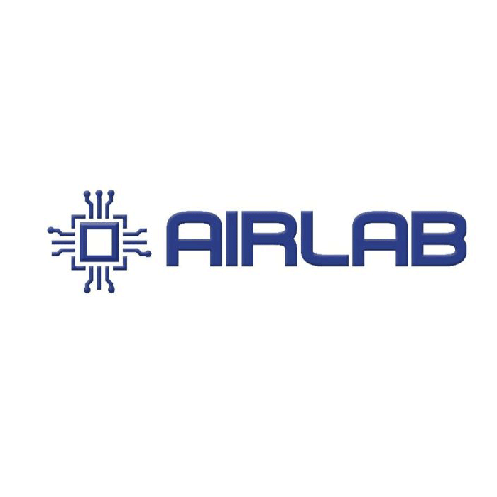 Airlab.ai