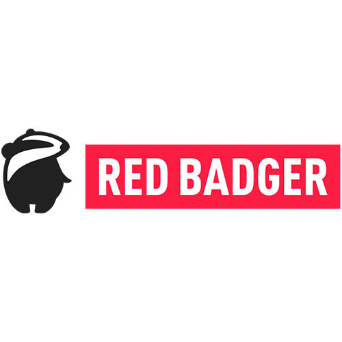 Red Badger
