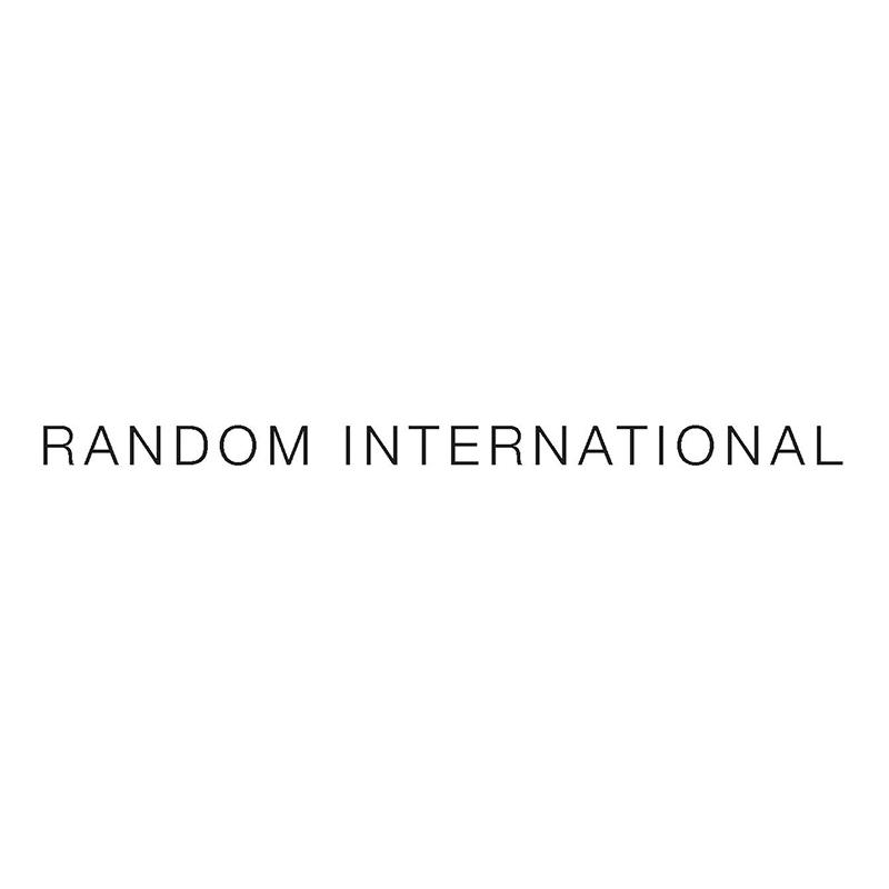 Random-International