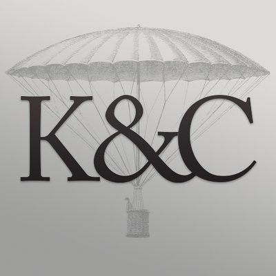 Kit & Caboodle Media