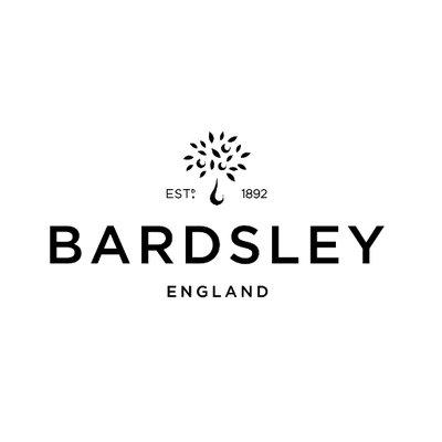 Bardsley England