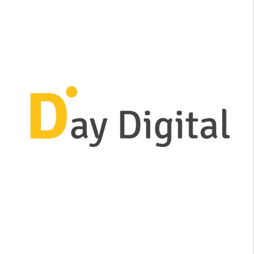 Day Digital