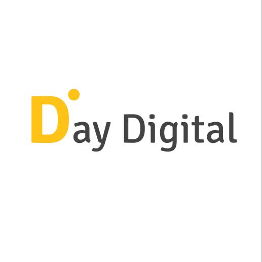 Day Digital
