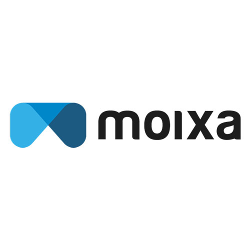Moixa Technology