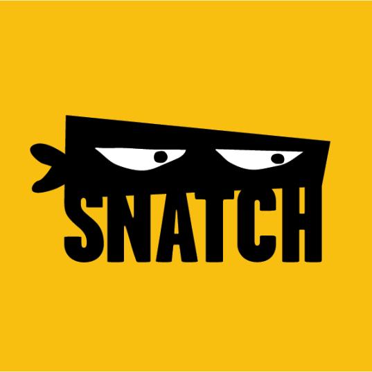 Snatch Inc.