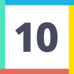 Top10VPN.com