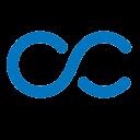 Cogent Credit Ltd