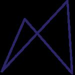 Minimax Labs