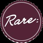 Rare: Consulting