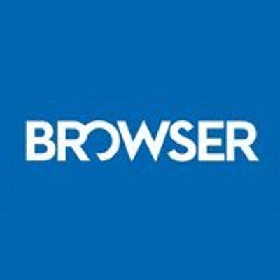 Browser London