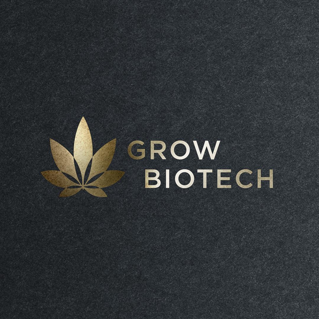 Grow Biotech