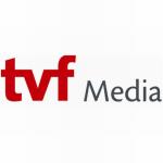 TVF Media