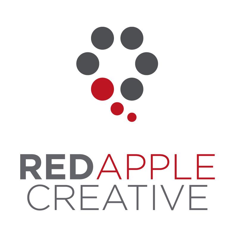 RED APPLE CREATIVE