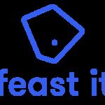 Feast It