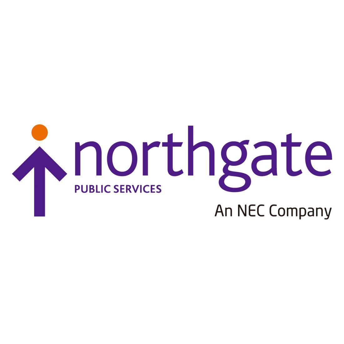 Northgate Public Services (NPS)