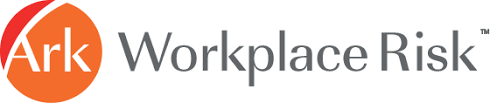 Ark Workplace Risk/Helix Group