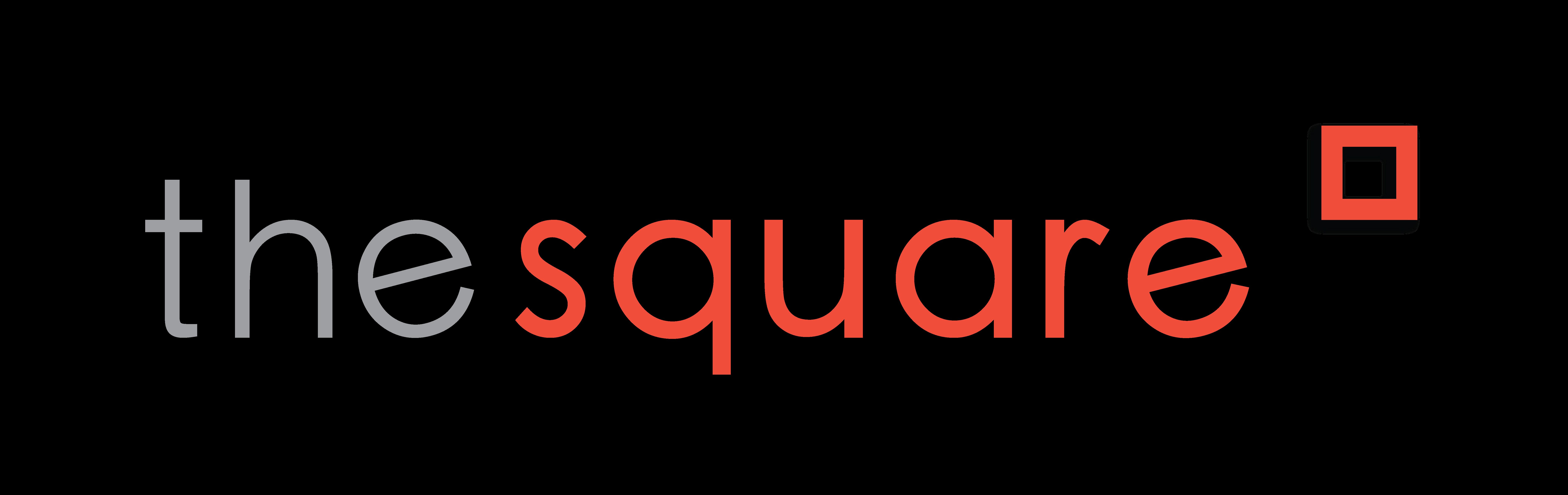 The Square Tech