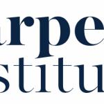 Harper Institute
